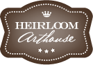 Heirloom Arthouse
